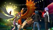 Digimon World Re Digitize - 10