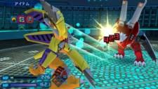 Digimon World Re Digitize - 11