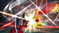 Digimon World Re Digitize - 12