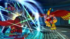 Digimon World Re Digitize - 13