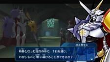 Digimon World Re Digitize - 14