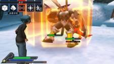 Digimon World Re Digitize - 15