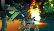 Digimon World Re Digitize - 15