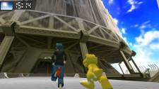 Digimon World Re Digitize - 16