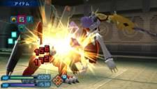 Digimon World Re Digitize - 16