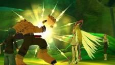 Digimon World Re Digitize - 17