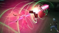Digimon World Re Digitize - 19