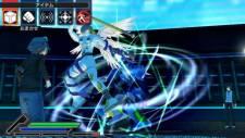 Digimon World Re Digitize - 1