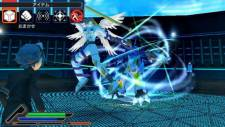 Digimon World Re Digitize - 20
