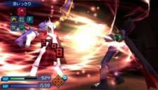 Digimon World Re Digitize - 20