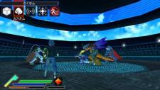Digimon World Re Digitize - 21
