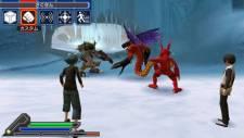 Digimon World Re Digitize - 22