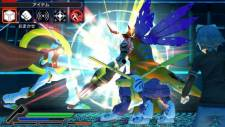 Digimon World Re Digitize - 23