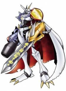 Digimon World Re Digitize - 23