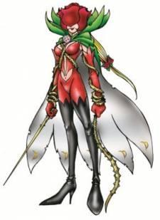 Digimon World Re Digitize - 24