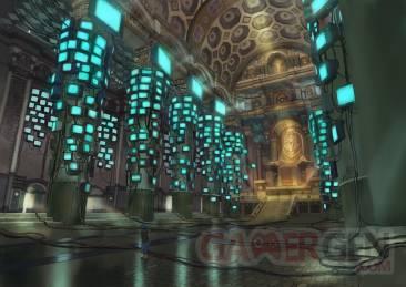 Digimon World Re Digitize - 27