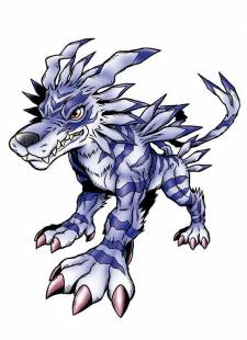 Digimon World Re Digitize - 28