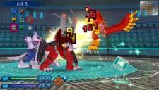 Digimon World Re Digitize - 29