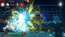 Digimon World Re Digitize - 2