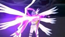 Digimon World Re Digitize - 2