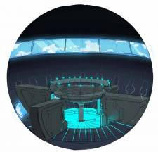Digimon World Re Digitize - 30