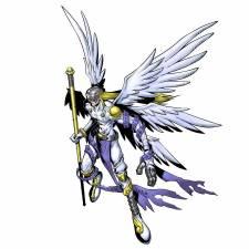 Digimon World Re Digitize - 31