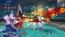 Digimon World Re Digitize - 3