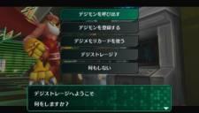 Digimon World Re Digitize - 4
