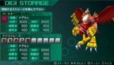 Digimon World Re Digitize - 5
