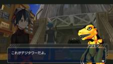 Digimon World Re Digitize - 6