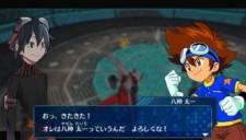 Digimon World Re Digitize - 7