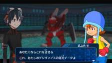 Digimon World Re Digitize - 8