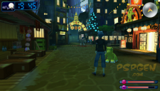 digimon-world-re-digitize-ville_0901E0011000354625