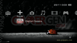 digital comics 2