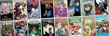 digital comics 30septembre2010