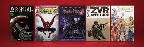 digital comics08