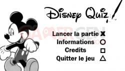 DisneyQuiz1.0 - 002