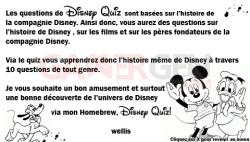 DisneyQuiz1.0 - 003