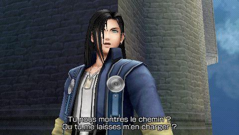 Dissidia-012-Duodecim-Final-Fantasy-images-version-française028
