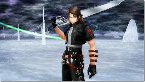 Dissidia-012-Duodecim-Final-Fantasy001