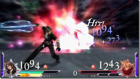 Dissidia-012-Duodecim-Final-Fantasy002