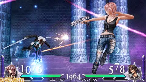 dissidia-duodecim-012-final-fantasy-lightnind-dans-le-jeans-d-aya-brea-et-costume-cloud0001