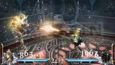 Dissidia Duodecim Final Fantasy 002