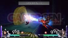 Dissidia Duodecim Final Fantasy 004