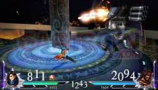 Dissidia Duodecim Final Fantasy 005