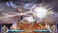 Dissidia Duodecim Final Fantasy 006