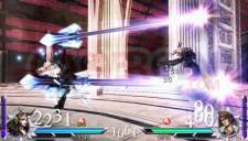 Dissidia Duodecim Final Fantasy 010