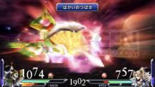 Dissidia Duodecim Final Fantasy 013