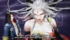 Dissidia Duodecim Final Fantasy 018