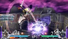 Dissidia Duodecim Final Fantasy 023